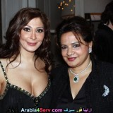 Elissa-hot-sexy-breasts-8d0f6deb3dcfe11b5