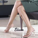 Elissa-legs-ass-feet-8