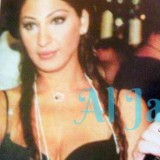 elissa-rare-photos-1