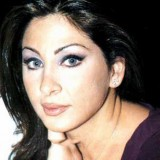 elissa-rare-photos-18