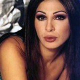 elissa-rare-photos-2