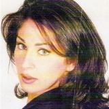 elissa-rare-photos-20