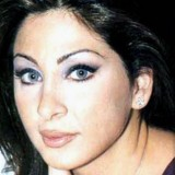 elissa-rare-photos-21