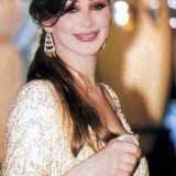 elissa-rare-photos-22