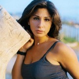 elissa-rare-photos-23