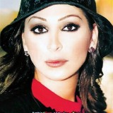 elissa-rare-photos-24