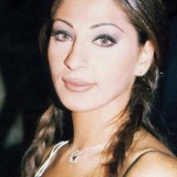 elissa-rare-photos-27