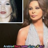 elissa-rare-photos-3