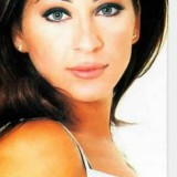 elissa-rare-photos-5
