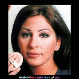 elissa-rare-photos-6