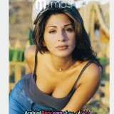 elissa-rare-photos-7