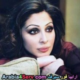 elissa-rare-photos-9