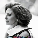 elissa-new-pictures-10