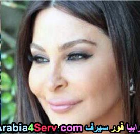 elissa-new-pictures-13.jpg