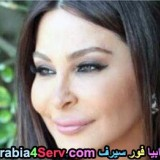 elissa-new-pictures-13