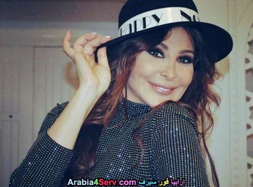 elissa-new-pictures-14.jpg