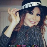 elissa-new-pictures-14