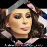 elissa-new-pictures-15