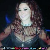 elissa-new-pictures-16