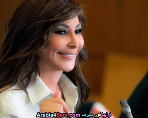 elissa-new-pictures-17.jpg