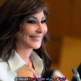 elissa-new-pictures-17