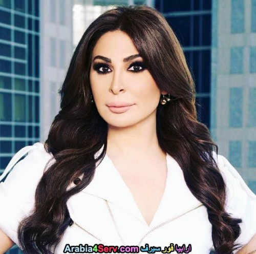 elissa-new-pictures-18.jpg