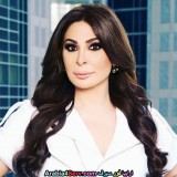 elissa-new-pictures-18