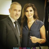 elissa-new-pictures-19