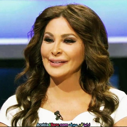 elissa-new-pictures-2.jpg