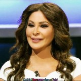 elissa-new-pictures-2