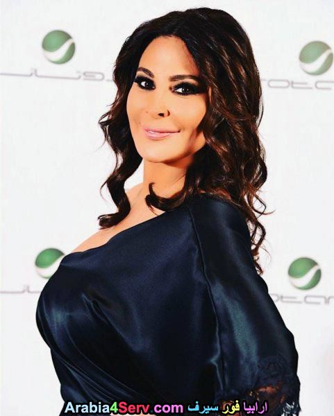 elissa-new-pictures-5.jpg