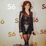 elissa-new-pictures-7