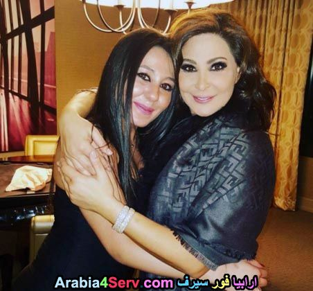 elissa-new-pictures-8.jpg