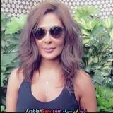 elissa-hair-styles-11