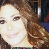 elissa-new-pictures-27