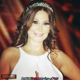 elissa-new-pictures-29