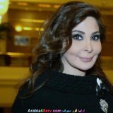 elissa-new-pictures-30