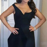 elissa-new-pictures-31