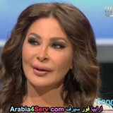 elissa-new-pictures-37