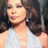 elissa-new-pictures-38