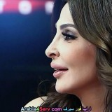 elissa-new-pictures-42
