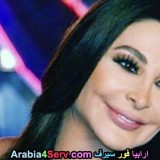 elissa-new-pictures-43