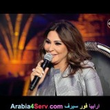 elissa-new-pictures-44