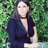 elissa-new-pictures-49