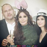 elissa-new-pictures-51