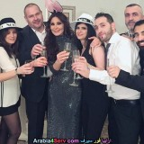 elissa-new-pictures-52