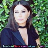 elissa-new-pictures-54