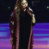 elissa-new-pictures-55