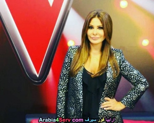 elissa-new-pictures-56.jpg