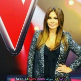 elissa-new-pictures-56